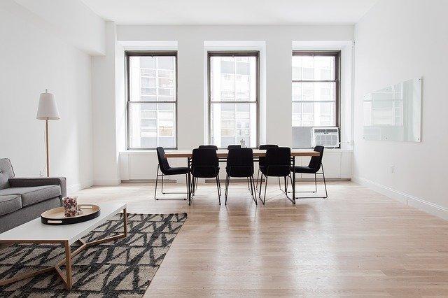 5 styles d'intérieur populaires en 2021